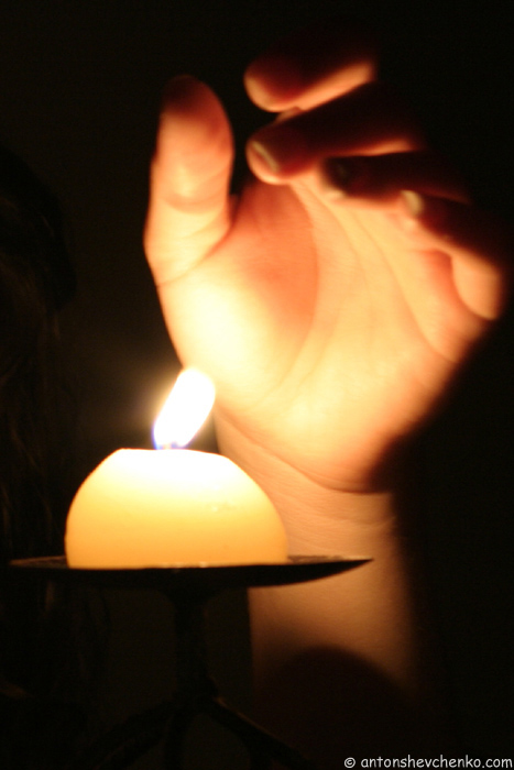 hand-with-candlelight.jpg